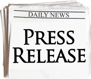 press-release2