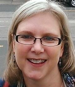 Jillian Bull (1)